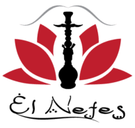 Index - elnefes e1482281344662